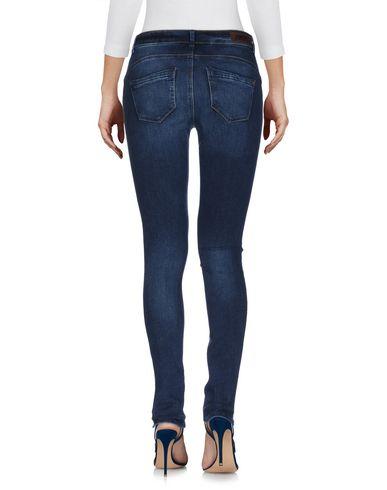 klaring wikien Bare Jeans pre-ordre billig pris perfekt online rPhxY4Y