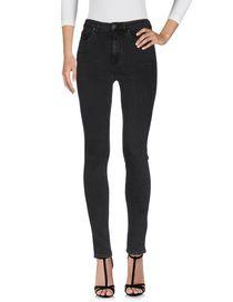 Homme Jeans Tommy Hilfiger Denim SKINNY SIDNEY OICO Jeans Skinny denim à la mode récent