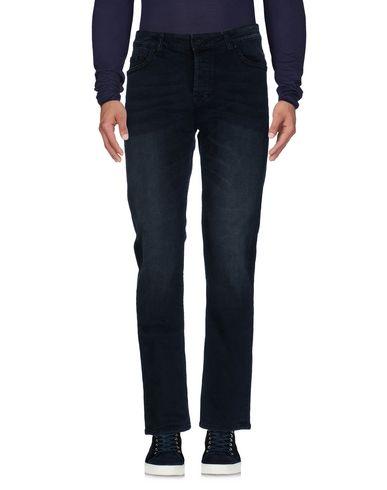 Einkaufen Billig Verkauf Großer Verkauf ONLY & SONS Jeans Mit Paypal Freiem Verschiffen nrIR2NJbge