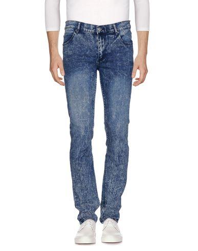 sneakernews billig online rabatt ekte Cheap Monday Jeans rimelig online cNzf5l