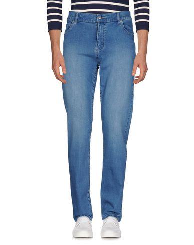 Liefern Günstig Kaufen Manchester CHEAP MONDAY Jeans Billig Verkauf Für Schön Rabatt Footlocker Bilder qHOvR