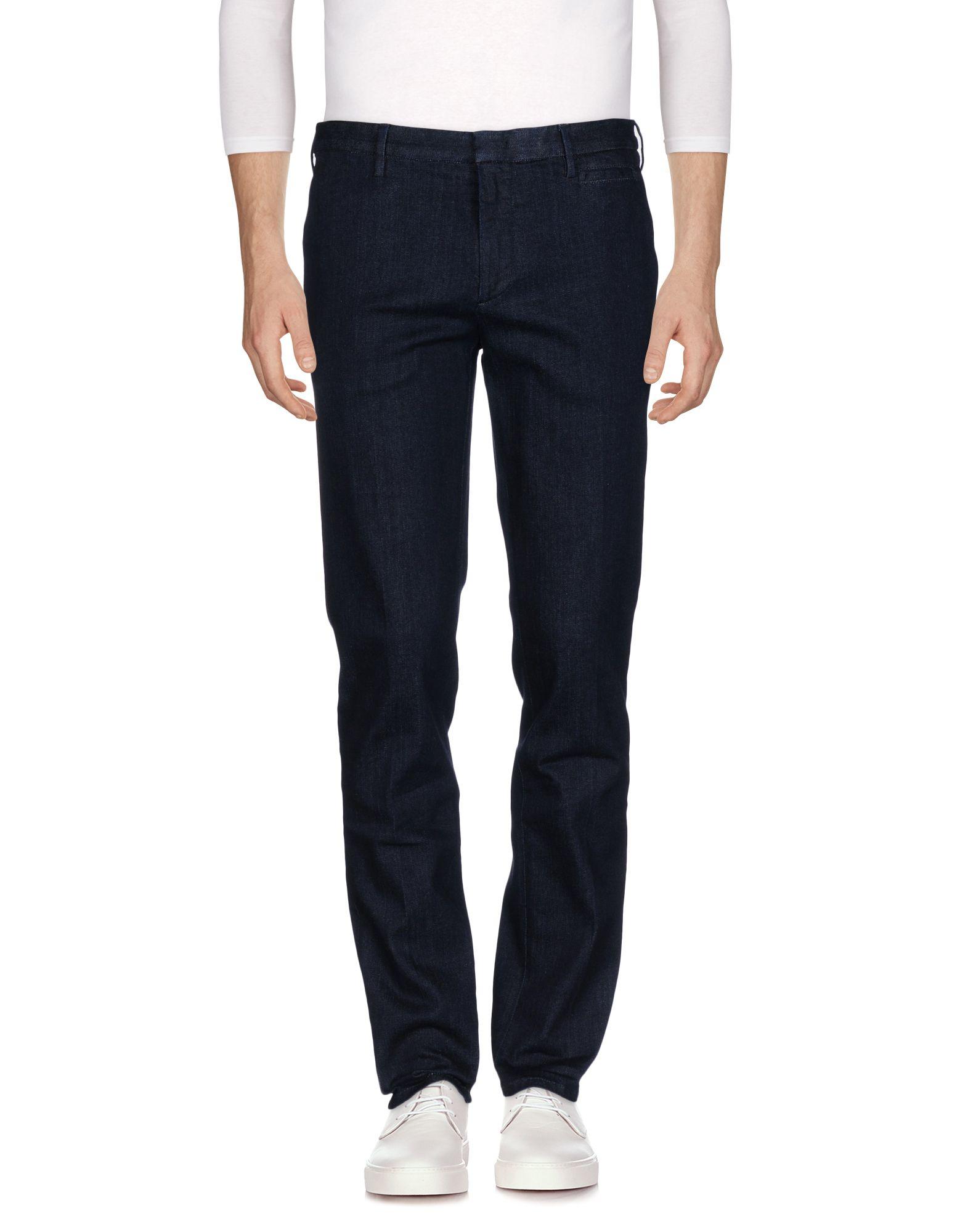 Pantaloni Jeans Prada Donna - Acquista online su