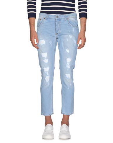 BE ABLE Pantalones vaqueros