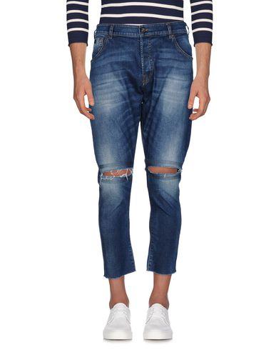 Bern Jeans 2014 billig salg WgXied7Xl