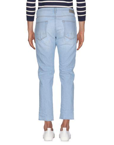 AGLINI Jeans Bequem Online Rabatt Bilder Billiger Blick Vermarktbare Günstig Online L0mgh