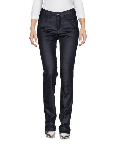 Trussardi Jeans Jeans gratis frakt rabatter ref5o6Iy