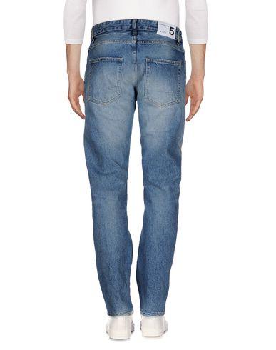 Avdeling 5 Jeans hvor mye mange stiler under 50 dollar 9VRwca19mA