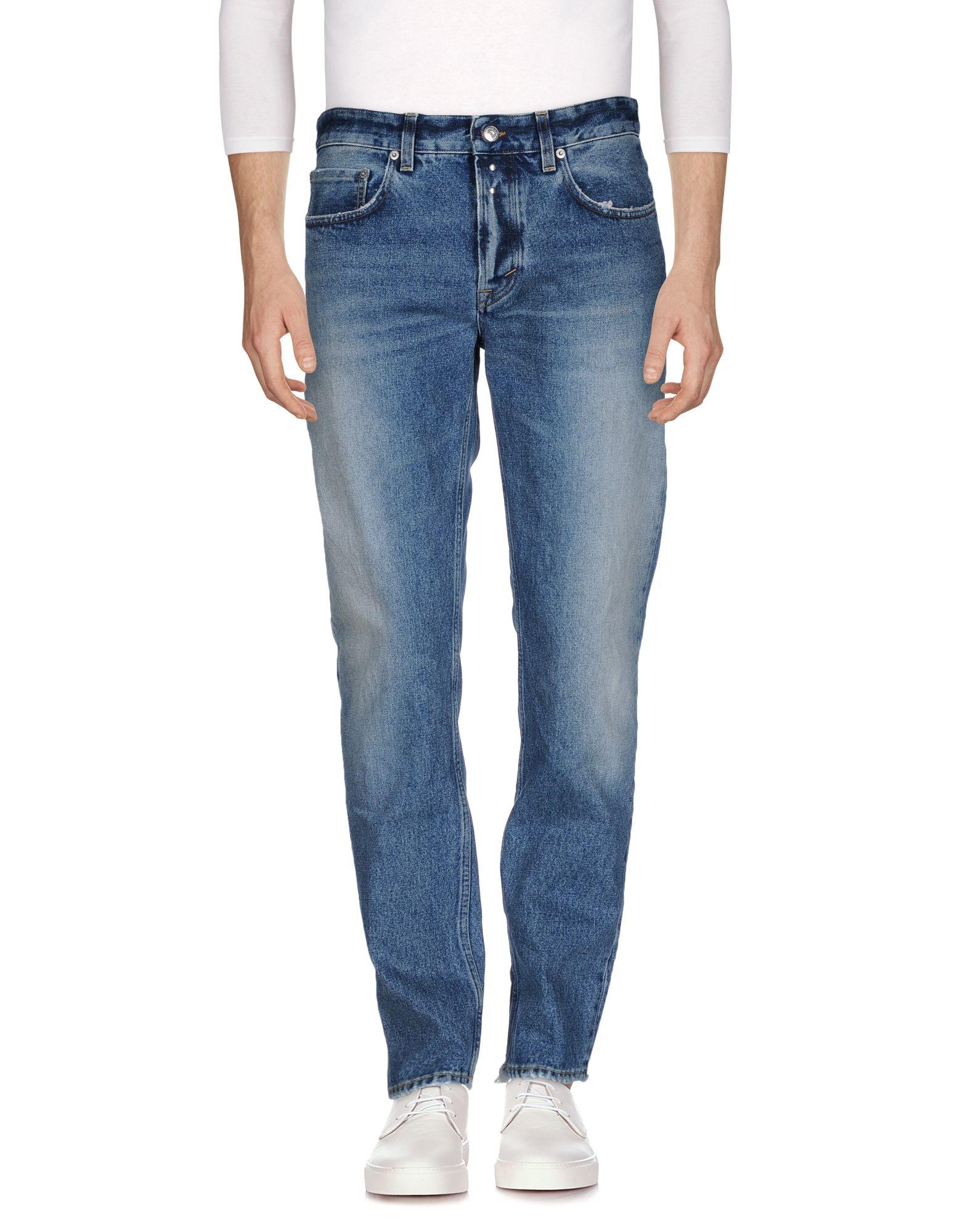 Pantaloni Jeans Department 5 Donna - Acquista online su