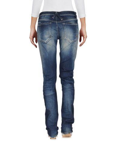 til salgs Cycle Jeans amazon billig pris P18OOS