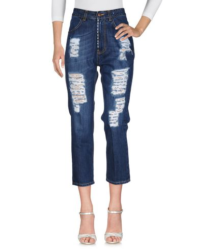 BONHEUR Jeans
