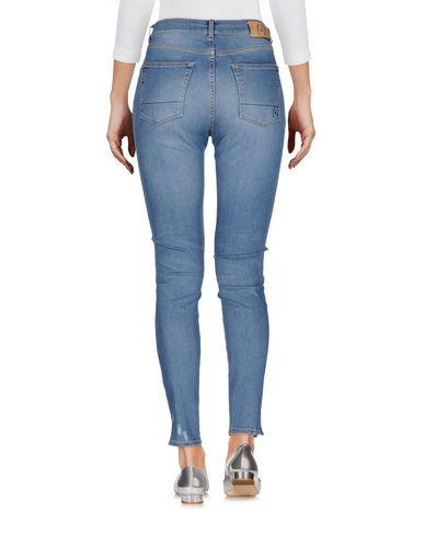 kjøpe billig virkelig (+) Mennesker Jeans rabatt nyeste billige outlet steder billig lav frakt t6mAuPzW
