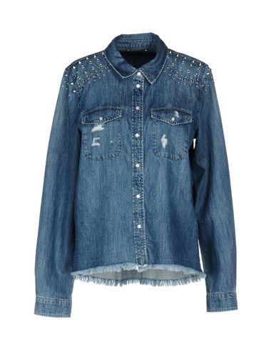 jeanshemd xs damen stylische jeans in dieser saison. Black Bedroom Furniture Sets. Home Design Ideas
