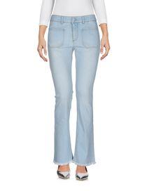 Jeans e Denim donna online  pantaloni jeans aa1521f4940