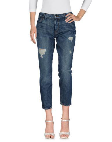 KORAL Jeans Zu verkaufen cVPgYUb