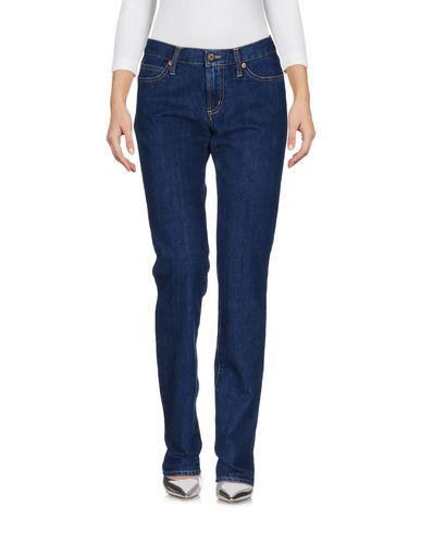 ROŸ ROGERS Jeans Freies Verschiffen Heißen Verkauf Verkauf Brandneue Unisex mtYPcyS