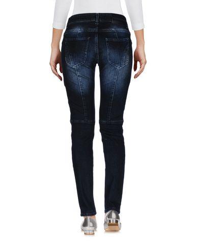 Billig Verkauf Sneakernews Größte Anbieter PIERRE BALMAIN Jeans Günstigster Preis Billig Verkaufen uRpIqmKsuE