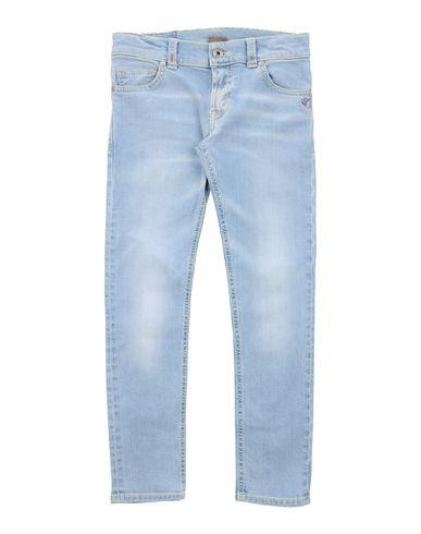 Dondup Dking PANTALONES - Pantalones lGNQ5