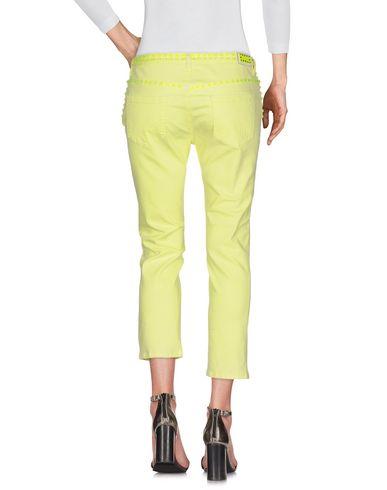 Neu Kaufen Sie billige Sammlungen PHILIPP PLEIN Jeans Niedriger Versand zum Verkauf Günstige Outlet Store 5K1nC