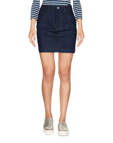 Sweet & Gabbana Grunnvann Vaquera Eastbay billig online salg billige priser tr2zlWn