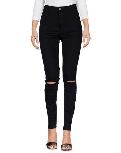 billig salg rimelig billigste online Htc Jeans UzuhGLr1