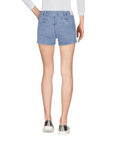 GUESS Shorts vaqueros