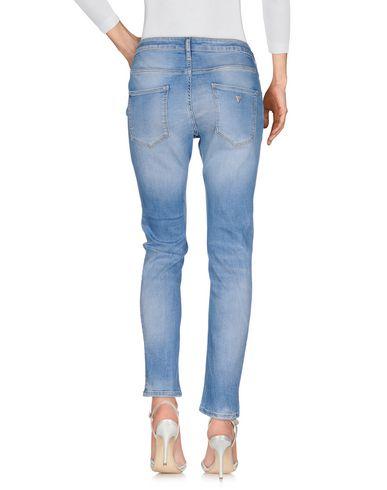 GUESS Jeans Die Günstigste Zum Verkauf MOQ6v9GS