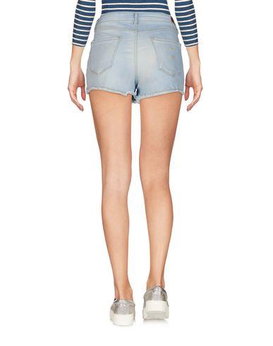 BLAUER Shorts Niedriger Preis Günstig Online #NAME? Rabatt Angebote Spielraum Shop-Angebot Eastbay Zum Verkauf Jcjx5