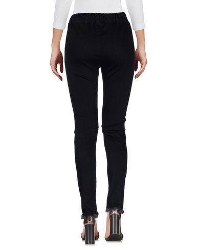 Abfertigung mit Mastercard HAPPINESS Jeans Ausverkauf Viele Arten von Beste Wahl Günstig online Billig Verkauf Authentisch azpZQr