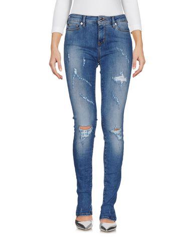 rabatt bilder Valget billig online Elsker Moschino Jeans gode avtaler billig salg pålitelig klassiker RoDw6sIQDr