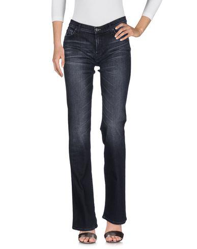 Tutti Per I 7 Mankind Jeans wRHxAfnpq