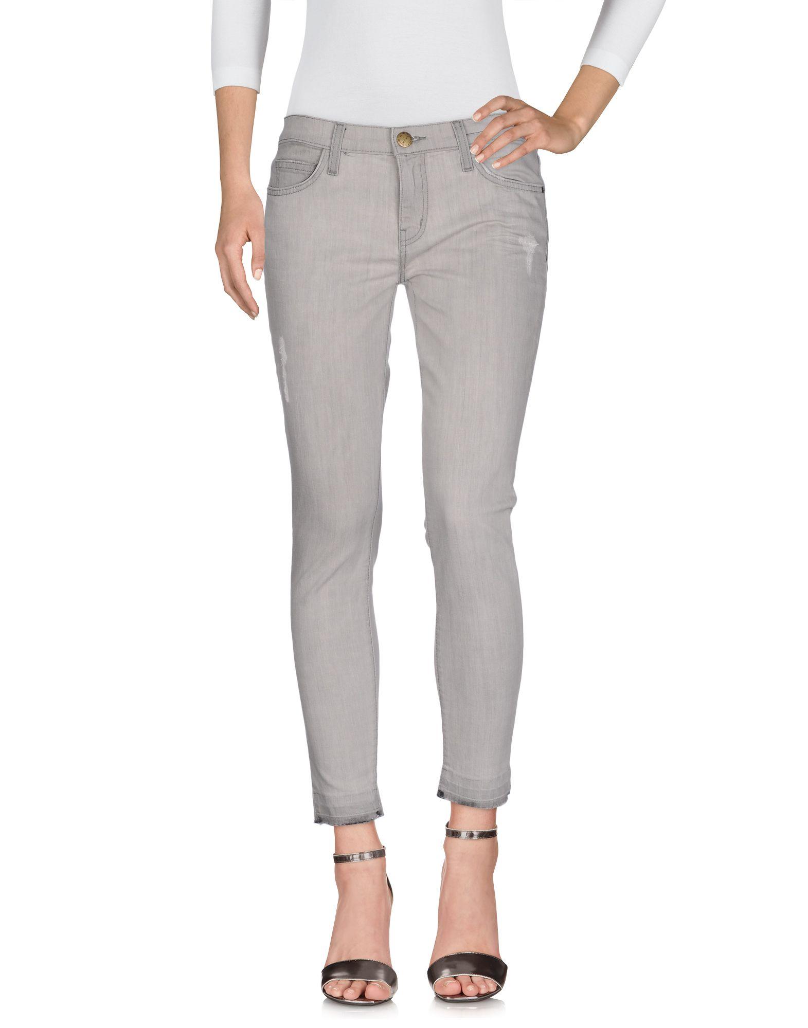 Pantaloni Jeans Current/Elliott Donna - Acquista online su YJtMO