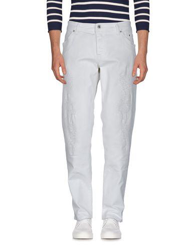 SIVIGLIA Jeans Bester Verkauf Günstiger Preis Günstig Kaufen Fabrikverkauf Vw9vflq