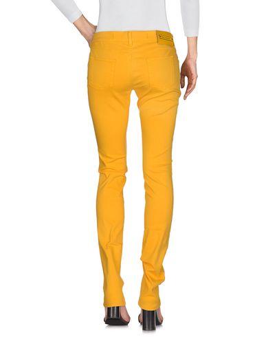 Kauf Limited Edition Günstig Online PHILOSOPHY di ALBERTA FERRETTI Jeans Shop Günstig Online Qualität Outlet-Store RXZf8iZ1Gw