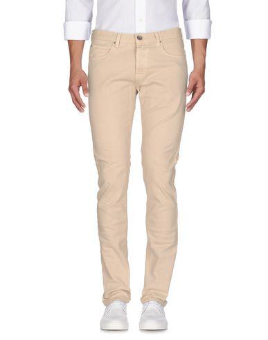 utrolig pris online salg bestselger Eleventy Jeans gratis frakt forsyning salg engros-pris gratis frakt utforske YNOGJr