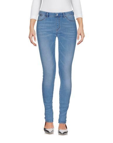 LOVE MOSCHINO Jeans 2018 Neuer Online-Verkauf In Deutschland Billig Rabattpreise 39RM6xNw