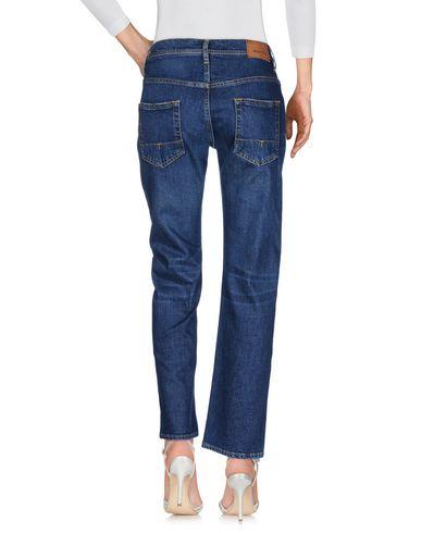 True Nyc. Nyc Sant. Pantalones Vaqueros Jeans billig beste billige sneakernews uttak 2015 a7sga9