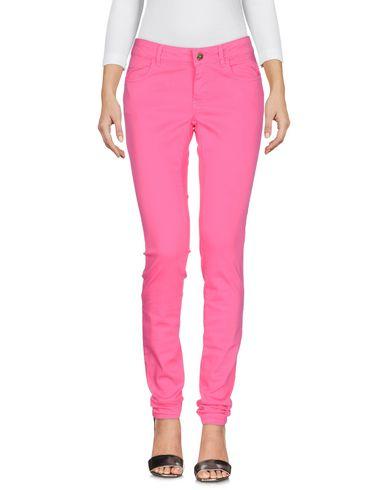 Niedrig Versandkosten Für Verkauf Verkauf Sneakernews MARELLA SPORT Jeans Billiges Outlet-Store 0hP3Rad33T