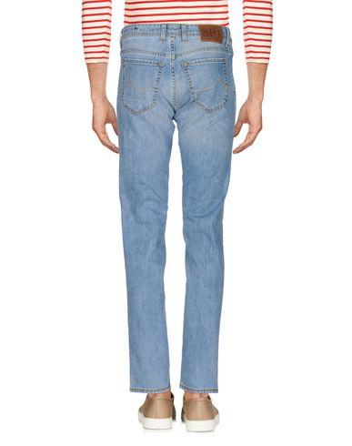 eksklusive online gratis frakt nyeste Sp1 Jeans utmerket 21bPwcfR