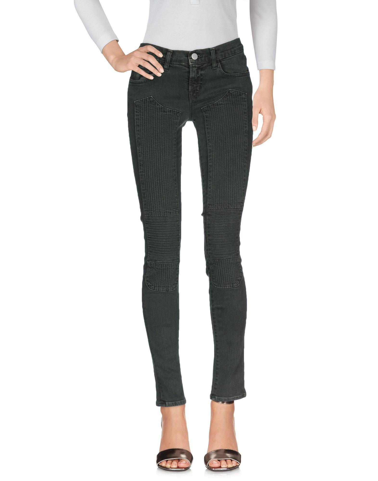 Pantaloni Jeans J Brand Donna - Acquista online su XGpP9Y65