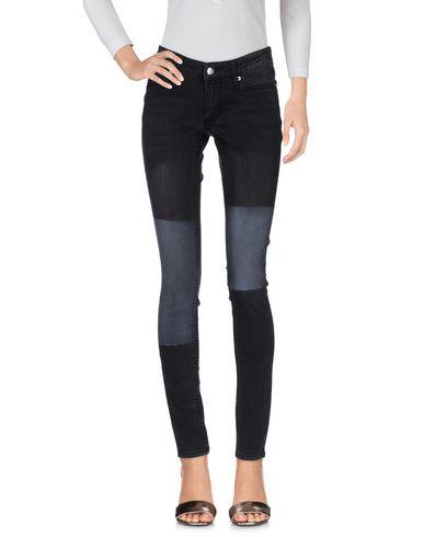 clearance klassisk salg rimelig Cheap Monday Jeans koste 7QPVVsKA