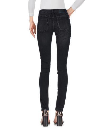 Cheap Monday Jeans Grå fabrikkutsalg online koste clearance klassisk mote stil nY9me0BB