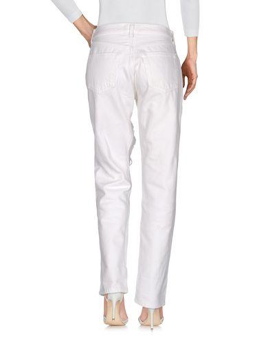 Forte Couture Jeans Ryddesalg klaring utløp rabatt fabrikkutsalg perfekt online billig pris opprinnelige rdexzSR7S