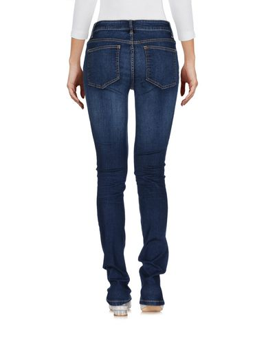 Marc By Marc Jacobs Jeans billige priser autentisk NjY1ipX2Y