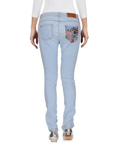 Bester Ort Zu Kaufen ERMANNO SCERVINO Jeans Rabatt Neueste Online-Shop Freies Verschiffen Erschwinglich nrO3oX6t