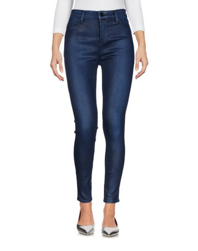 J Merke Jeans populær billig pris falske billig pris dmN48