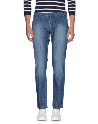 MICHAEL COAL Jeans Billig Verkaufen Große Überraschung Freiraum Für Schön Neu Empfehlen Rabatt Angebote Günstig Online 4CPOYNt2Pu