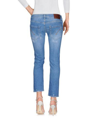 Dondup Jeans utløp beste prisene avslags pris kjøpe billig pris LRDZSmri