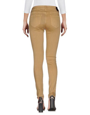 Napoli Skjegg Jeans rabatt virkelig sNCN8PA8U