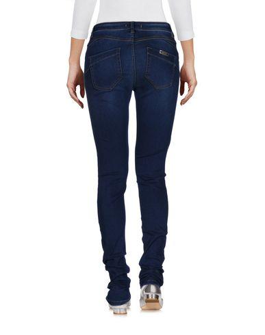 I BLUES Jeans