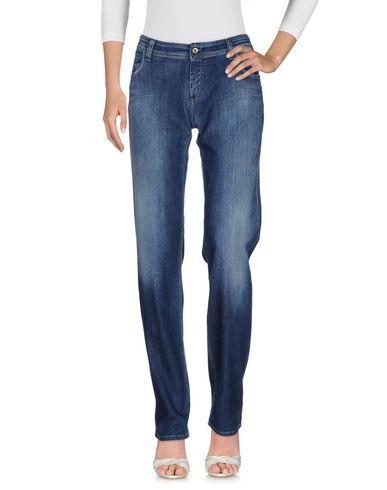 billig salg forsyning Armani Jeans Jeans gratis frakt utløp billig salg kjøpe rabatt nyeste ROV5g